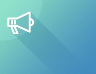 Компании занимающиеся созданием сайтов в ставрополе создание сайтов в ростове-на-дону цена