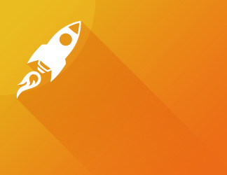 Создание сайтов и продвижение ставрополь ключ к xrumer